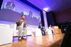 優秀な人材を育てるために考えるべきことは? デザインでアジアの未来を再設計する