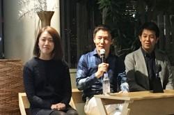 「アジア」はこんなに多種多様 現地経験豊富な担当者が語るPR戦略のポイント