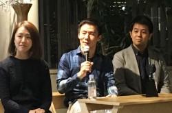 日本企業がアジアに溶け込むために必要なこと PR担当者らが語る現地での展開戦略