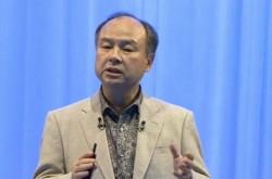 孫正義氏「人間はロボットと共存できる」ソフトバンクアカデミア特別講義