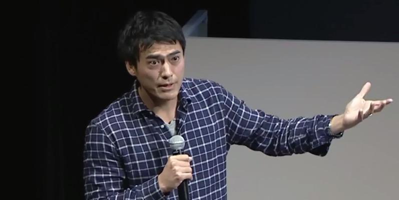 2035年、人間に残された仕事は何か GoogleとAmazonのロボット導入事例