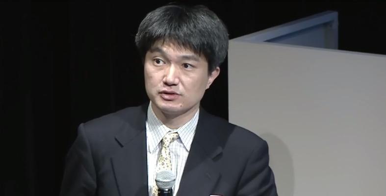 がんの的確治療や出生前診断–長崎大助教・三嶋博之氏が語る、ゲノム解析ができること