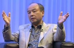 孫正義氏がソフトバンクアカデミアで語った「成功する会社の2つの条件」