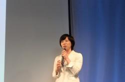 2025年の「働く」を考える 10年後に向けて日本が解決すべき3つの課題