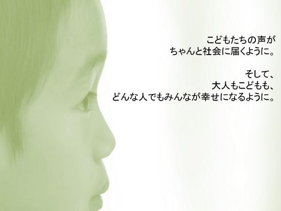 gazou122100423