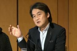 """「""""選択と集中""""は経営者が怠ける手法」有識者たちが指摘する、日本の経営者のダメなところ"""