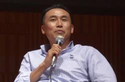 ビジネスにおける努力は難しい–ヤフー小澤氏が語る社会人の「基礎体力」と「応用力」