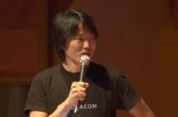 「世界中のヒトとモノをつなげる」元AWS・玉川氏がソラコムを起業したきっかけを語る