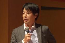 国内市場1兆円規模へ クラウドワークスが変える日本の働き方