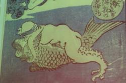 江戸の人は、おっぱいに興味なし? 春画に描かれるフェティシズム