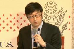 """「市民の声は政府に届かない」 日本社会の""""ゆがみ""""を解決するマカイラの活動"""