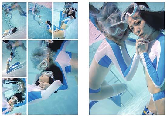 水中ニーソキューブ(100p)_000032
