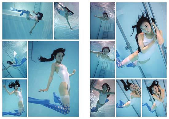 水中ニーソキューブ(100p)_000014