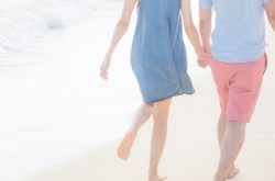 年上男性&年下女性の年の差婚が上手くいきやすい理由は?