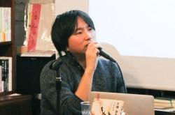 「文筆業に関しては赤字」 三島賞作家のベンチャー役員が、お金だけでない兼業の理由を語る
