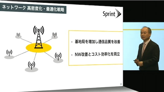 th_30ネットワーク