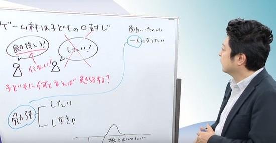 gazou022900746