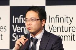 ラグビー日本代表も導入 DJI JAPAN社長が語るドローンの活用分野
