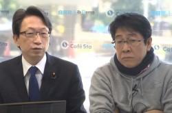 日本でAirbnbをやるのは難しい? 東京都大田区で解禁される「民泊」の条件