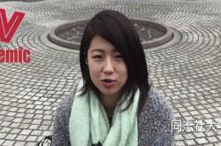 「滋賀をなめてもらっては困る」ライバル・京都に同志社女子学生が宣戦布告