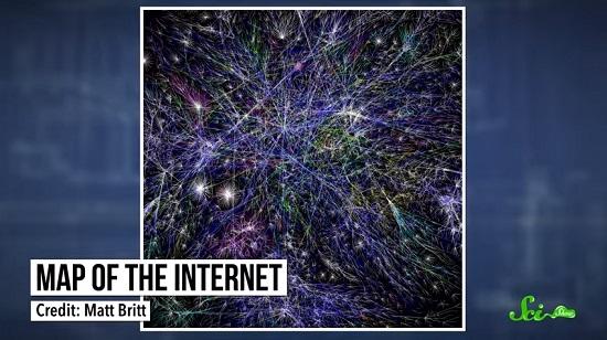 全世界でインターネットが使えなくなる、3つの可能性