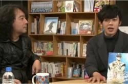 キンコン西野「1回暇になってやろうと思って…」TVの露出を減らして出会った天才たちの魅力を語る