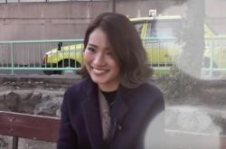 「部員180人を…」甲南女子大学に通う女子大生の自慢エピソード