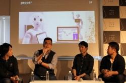 """日本の""""ものづくり""""進化中 メーカームーブメントが作り出す未来は?"""