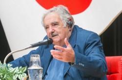 「世界で一番貧しい大統領」ホセ・ムヒカ氏が語る、人生でもっとも重要なこと