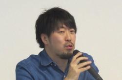 「最速を繰り返すと最高に近づく」 梅木雄平氏が推奨する、スピード重視の仕事術
