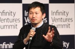 「日本のベンチャーは小粒で終わりがち」古川健介氏が明かすSupership設立の経緯