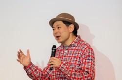 """鈴木おさむ「エグい企画を出すのは女性」ウケるコンテンツに必要な""""遠慮のなさ"""""""