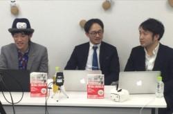 「英語はペラペラになる必要はない」 ハーバード留学中にMBAを取得した日本人医師が語る