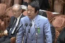 青山繁晴氏「敗戦後の日本は本当に平和国家だったのか」 北朝鮮拉致被害者への思い