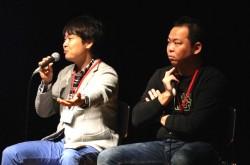 「ゲーム市場は超レッド・オーシャン」コロプラが参戦する、スマホアプリの世界戦争