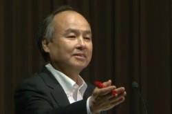 孫正義氏「熊本の震災で一番早く復旧したのはソフトバンク」3.11への後悔を語る