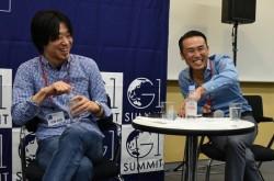 ヤフー小澤氏らがテクノロジーを「大したことない」と言える理由–ITの限界をG1で徹底議論