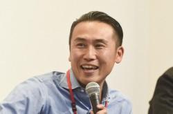 ヤフー小澤氏「ビジネスに必要なのは基礎体力」ソフトバンク、楽天時代の学びを振り返る