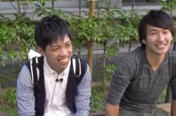 「ぶりっ子×○○」はマジでありえない 男子大学生が女子に対する本音をポロリ