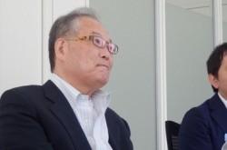 次世代のヤフー、楽天、ソフトバンクを担えるか–元Google名誉会長・村上憲郎氏が描く「エナリス」の成長戦略