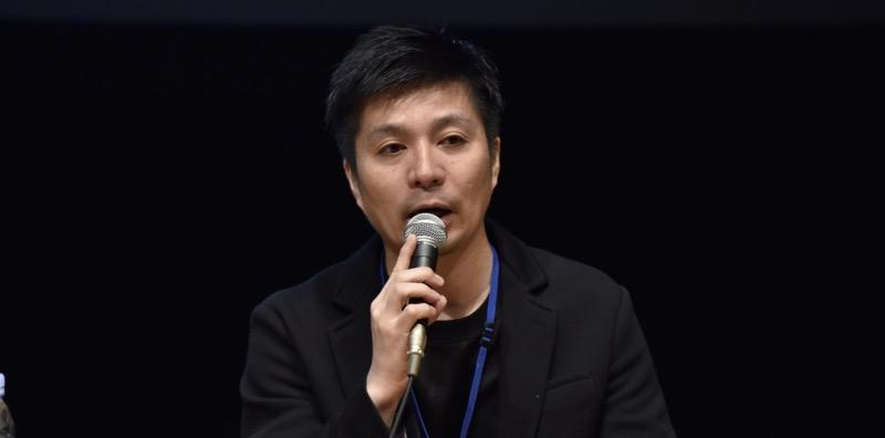 CA藤田氏「インターネットのマイナー感を変えたい」AbemaTVが掲げるマスメディアとしてのゴールを語る