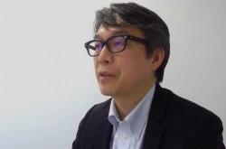 「学力は低いけど、学習意欲は高い」教育格差に見る日本と途上国の違い