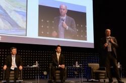 クリス・アンダーソン「ドローンは歴史が始まって以来、もっとも賢いものになる」空の産業革命に向けて