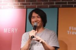 「売れない雑誌は、スタバ1杯に負けている」雑誌『MERY』は500円の価値をどう作ったのか?