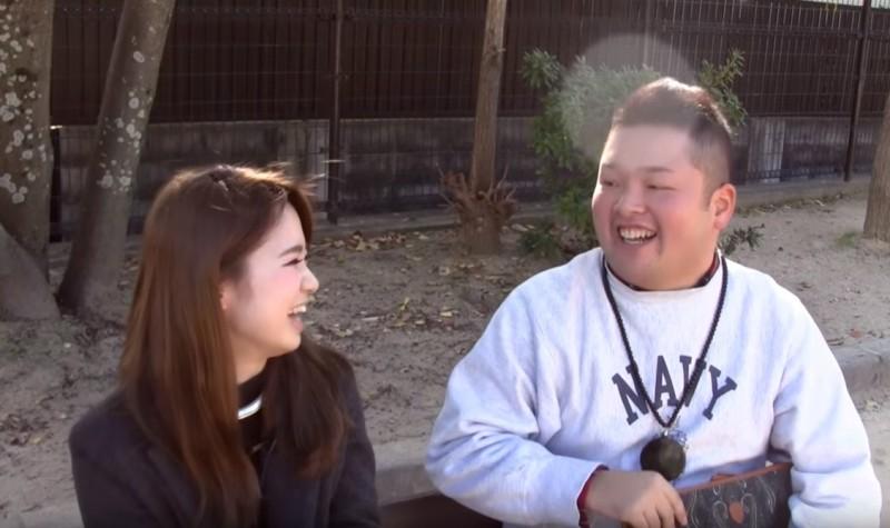 「男の顔と中身、どっちをとる?」大学1年生女子の回答と男子へのメッセージ
