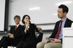 日本のマスコミは遅れてる? 記者クラブより大きな問題は終身雇用が生む「事なかれ主義」