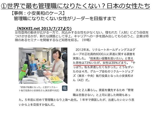20160729Waris講演資料小安_共有用_06