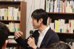 「愚痴を言うとスッキリするけど、老ける」リフレッシュに適した呼吸法を石川善樹氏が解説