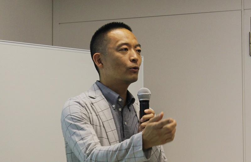 「政治はソーシャルプロデュース」渋谷区長・長谷部健氏が、博報堂を辞めて政治にチャレンジしたきっかけ