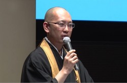 禅とグローバリゼーション〜本質を見抜く力〜 日本の価値観が世界で求められるわけ